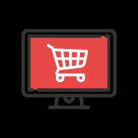 shop online 3